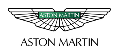 Aston Martin / Racing Point