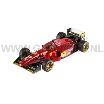 Ferrari f1 412t1 4