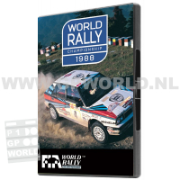 DVD WRC review 1988