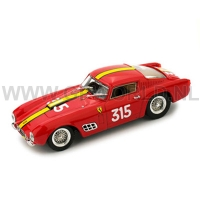 1957 Ferrari 250 GT Berlinetta PL