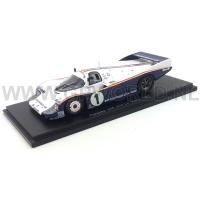 1983 Porsche 956 #1