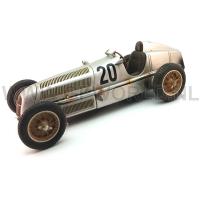1934 Mercedes-Benz W25 #20
