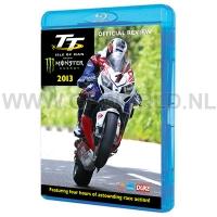 Blu-Ray TT 2013
