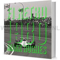 F1 Retro: 1980