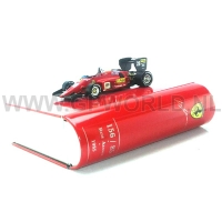 La Storia Ferrari 1985
