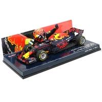 2017 Max Verstappen   Malaysia