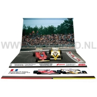 Grand Prix France 1979