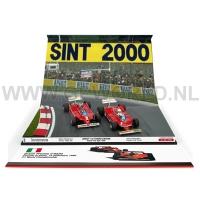 1980 GP Italy set