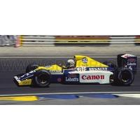 1990 Riccardo Patrese