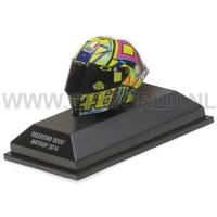 2016 Helm Valentino Rossi