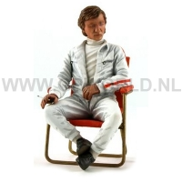 1970 Jochen Rindt | Italy
