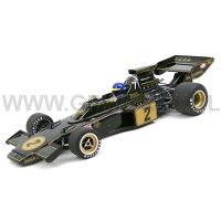 1973 Ronnie Peterson #2