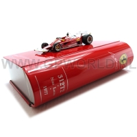 La Storia Ferrari 1977