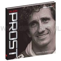 Alain Prost | McLaren