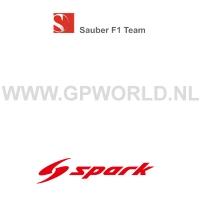 2018 Marcus Ericsson | Bahrain GP