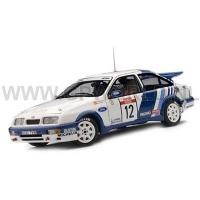 1988 Ford Sierra Cosworth #12