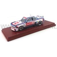 1976 BMW 3.0 CSL #24