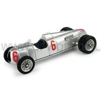 1936 Auto Union 16 Cil. #6