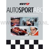 ABC Autosport