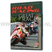 Road racing | Great races Vol.2