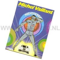 Michel Vaillant #24