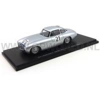 1952 Winner Le Mans