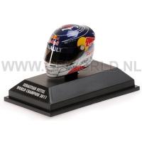 2011 helm Sebastian Vettel | Suzuka