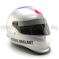 Michel Vaillant helm