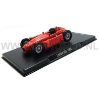 1955 Alberto Ascari #4