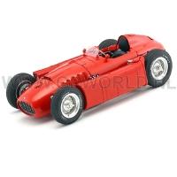 1954 / 1955 Lancia - F1 D50