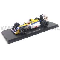 1988 Nigel Mansell