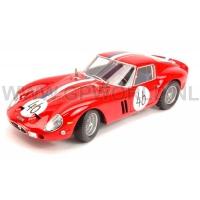 1963 Ferrari 250 GTO #46