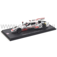 2013 Deltawing #0