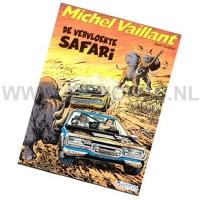 Michel Vaillant #27