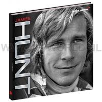 McLaren | James Hunt