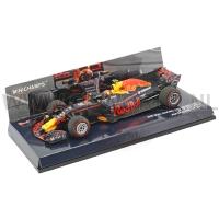 2017 Max Verstappen | Australian GP