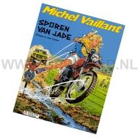 Michel Vaillant #57