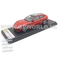 Ferrari GTC3 Lusso