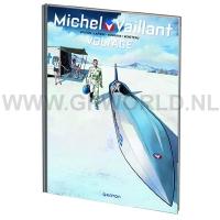 Michel Vaillant deel 2
