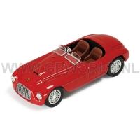 Ferrari 166 M