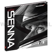 Ayrton Senna | McLaren