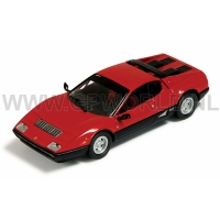 1976 Ferrari 512BB