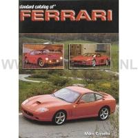 Ferrari 1947-2003