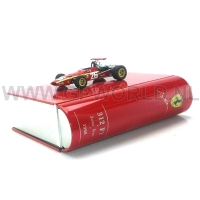 La Storia Ferrari 1968