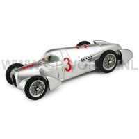 1935 Auto Union Rekordwagen #3
