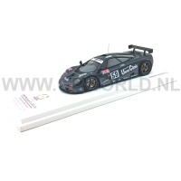 1995 McLaren F1 GTR #59