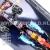 2016 Max Verstappen | Demo