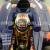 2015 Max Verstappen | Hungary