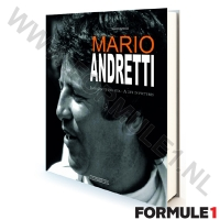 Mario Andretti | A life in pictures