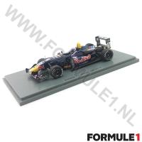 2014 Max Verstappen | Macau